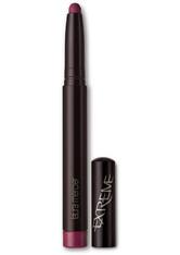 Laura Mercier Velour Extreme Matte Lipstick 1.4g (Various Shades) - Fatale