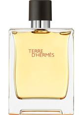 M2 Beauté Decorative Care 200 ml Eau de Parfum (EdP) 200.0 ml