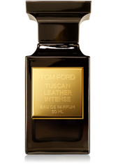TOM FORD - Tom Ford Beauty Tuscan Leather Intense Eau de Parfum 50 ml - PARFUM