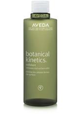 Aveda Tonisieren/Exfolieren Botanical Kinetics Exfoliant Gesichtspeeling 150.0 ml