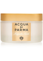 Acqua di Parma Magnolia Nobile Sublime Body Cream Körpercreme 150.0 g