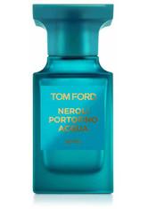 Tom Ford Private Blend Düfte Neroli Portofino Acqua - EdT 100ml Eau de Toilette 50.0 ml