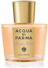 Acqua di Parma Rosa Nobile Eau de Parfum Spray Eau de Parfum 50.0 ml