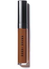 Bobbi Brown - Instant Full Cover Concealer - Chestnut, 6 Ml – Concealer - Neutral - one size