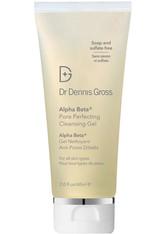 Alpha Beta Pore Perfecting Cleansing Gel