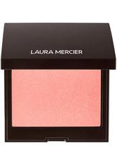 LAURA MERCIER Blush Colour Infusion  Rouge 6 g Blush Watermelon