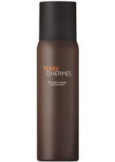 HERMÈS - Terre D'Hermès Shaving Foam - RASIERSCHAUM & CREME