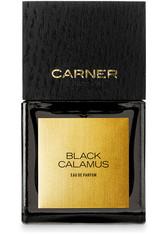 Carner Barcelona Black Calamus Eau de Parfum 50 ml
