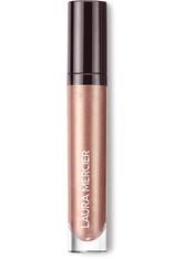 LAURA MERCIER - Caviar Chrome Veil Leightweight Liquid Eye Colour - LIDSCHATTEN