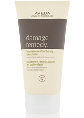 Aveda Hair Care Treatment Damage Remedy Intensive Restructuring Treatment 150 ml