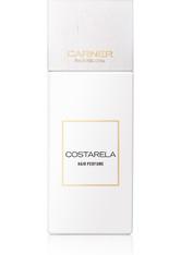 Carner Barcelona Costarela Haarparfum 50 ml