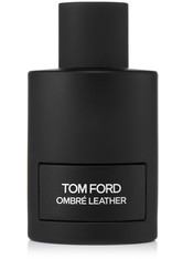 TOM FORD - Tom Ford Signature Women's Signature Fragrance Ombré Leather Eau de Parfum Spray 100 ml - Parfum