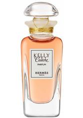 Kelly Calèche Pure Perfume Flacon