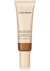 LAURA MERCIER Tinted Moisturizer Natural Skin Perfector LSF 30 Getönte Gesichtscreme 50 ml Nr. 5N1 Walnut