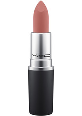 Mac Powder Kiss Lipstick 3 g