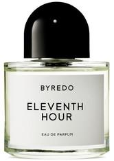 BYREDO Eau De Parfums Eleventh Hour Eau de Parfum 100.0 ml
