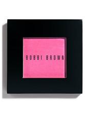 BOBBI BROWN - Bobbi Brown Blush (verschiedene Farbtöne) - Coral Sugar - ROUGE