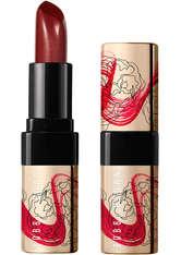Luxe Metal Lipstick