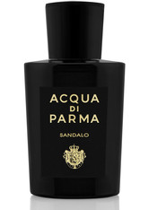 Acqua di Parma Signature of the Sun Sandalo Eau de Parfum Spray 100 ml