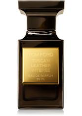 Tom Ford Beauty Tuscan Leather Intense Eau de Parfum 50 ml