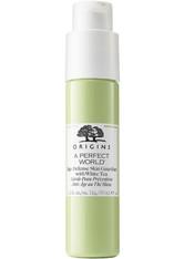 Origins Gesichtspflege Seren A Perfect World Age-Defense Skin Guardian With White Tea 30 ml