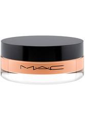 MAC Studio Fix Perfecting Powder (Verschiedene Farben) - Dark