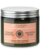 L'occitane Aromachologie Repair- Glanzmaske 200 ml