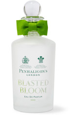 PENHALIGON'S - Penhaligon's Blasted Bloom Eau de Parfum, 50 ml - PARFUM