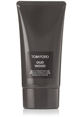 TOM FORD - Tom Ford Private Blend Düfte 150 ml Bodylotion 150.0 ml - KÖRPERCREME & ÖL