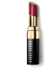 Bobbi Brown Lippenstift Nourishing Lip Color Oil-Infused Shine Lippenstift 2.3 g