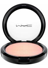 MAC Extra Dimension Skinfinish Highlighter (verschiedene Farben) - Beaming Blush