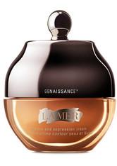 La Mer - Genaissance De La Mer Eye & Expression Cream, 15 Ml – Augencreme - one size