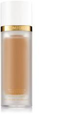 TOM FORD - Tom Ford Gesichts-Make-up Tom Ford Gesichts-Make-up Skin Illuminator Face and Body Highlighter 30.0 ml - Highlighter