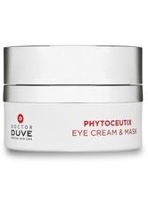 Doctor Duve Phytoceutix Eye Cream & Mask 30 ml