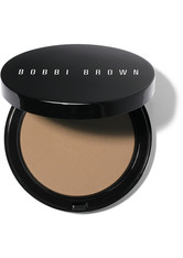 BOBBI BROWN - Bobbi Brown Bronzing Puder (Verschiedene Töne) - Golden Light - CONTOURING & BRONZING