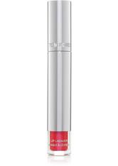 Tom Ford Lippen-Make-up Slicker Lippenstift 2.7 ml