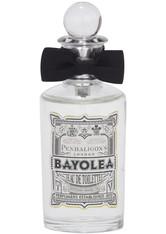 Penhaligon's Herrendüfte Bayolea Eau de Toilette Spray 50 ml