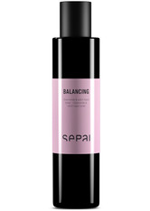SEPAI Essential Balancing Toner Gesichtswasser 142 ml
