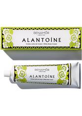 BENAMÔR - Alantoine Köpercreme - Körpercreme & Öle