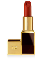 Tom Ford Lip Colour Matte 3g (Various Shades) - Scarlett Rouge