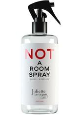 Juliette Has a Gun Raumduft Not a Room Spray Raumduft 200.0 ml