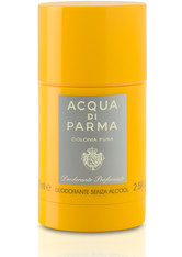 ACQUA DI PARMA - Acqua Di Parma Colonia Pura  75 ml - DEODORANT