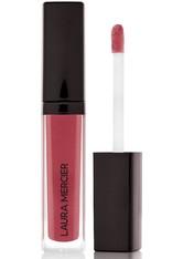 Laura Mercier Lip Glacé Lipgloss 4.5 g