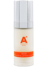 A4 Cosmetics Pflege Gesichtspflege SOS Contour & Lifting Complex 30 ml