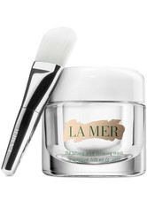 La Mer - The Lifting And Firming Mask, 50 Ml – Gesichtsmaske - one size