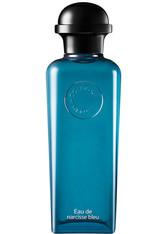 HERMÈS Eau de narcisse bleu Eau de Cologne Spray (100ml)