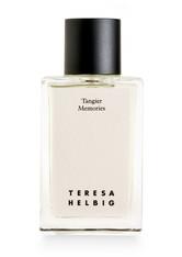 TERESA HELBIG - Tangier Memories - PARFUM