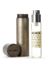 LE LABO - Travel Tube Jasmin 17 - PARFUM