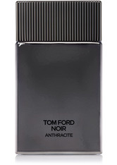 Tom Ford Signature Men's Signature Fragrance Noir Anthracite Eau de Parfum Spray 100 ml