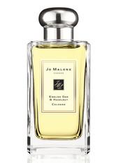 Jo Malone London - English Oak & Hazelnut, 100 Ml – Eau De Cologne - one size